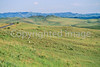 Little Bighorn Battlefield Nat  Monument, Montana - 35 - 72 ppi