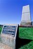 Little Bighorn Battlefield Nat  Monument, Montana - 25 - 72 ppi