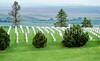 Little Bighorn Battlefield Nat  Monument, Montana - 37 - 72 ppi