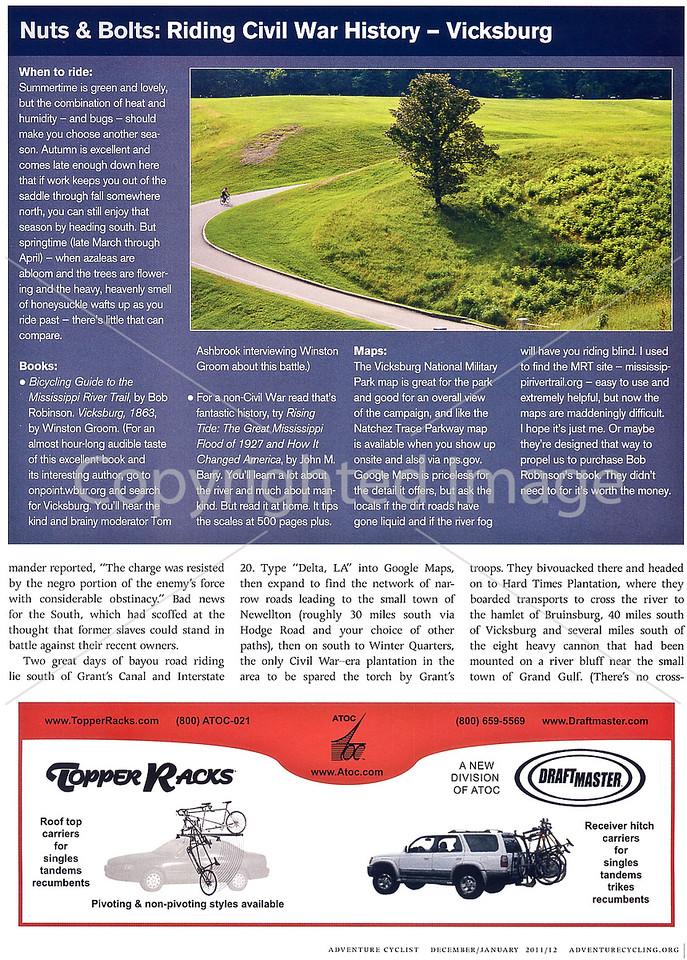 Vicksburg - Page 6