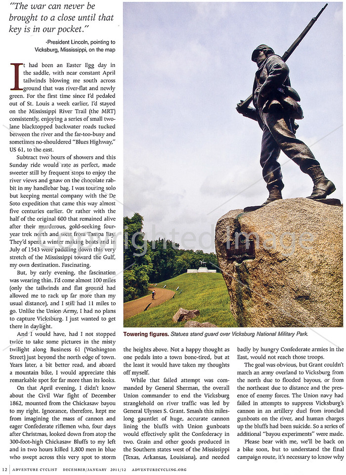 Vicksburg - Page 3