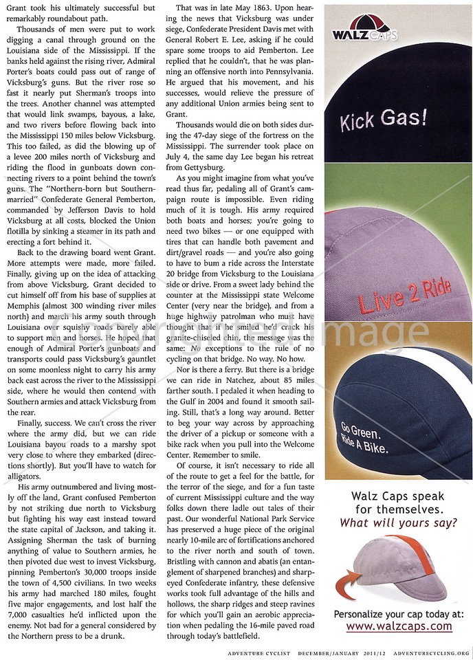 Vicksburg - Page 4