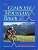 The Complete Mountain Biker