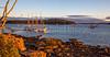 Maine - Acadia - Sojourn - D2-C2-0025 - 72 ppi-2