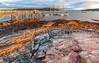 Maine - Acadia - Sojourn - D2-C1-0003 - 72 ppi