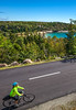 Maine - Acadia - Sojourn - D2-C1-0063 - 72 ppi-2