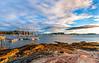 Maine - Acadia - Sojourn - D2-C1-0006 - 72 ppi