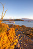 Maine - Acadia - Sojourn - D2-C1-0001 - 72 ppi