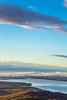 Maine - Acadia - Sojourn - D1-C1-0041 - 72 ppi