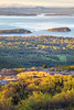 Maine - Acadia - Sojourn - D1-C1-0037 - 72 ppi