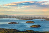 Maine - Acadia - Sojourn - D1-C1-0048 - 72 ppi