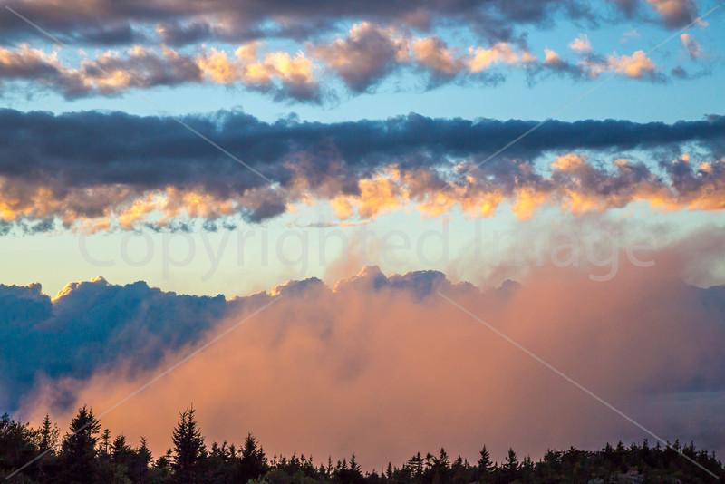 Maine - Acadia - Sojourn - D1-C1-0097 - 72 ppi