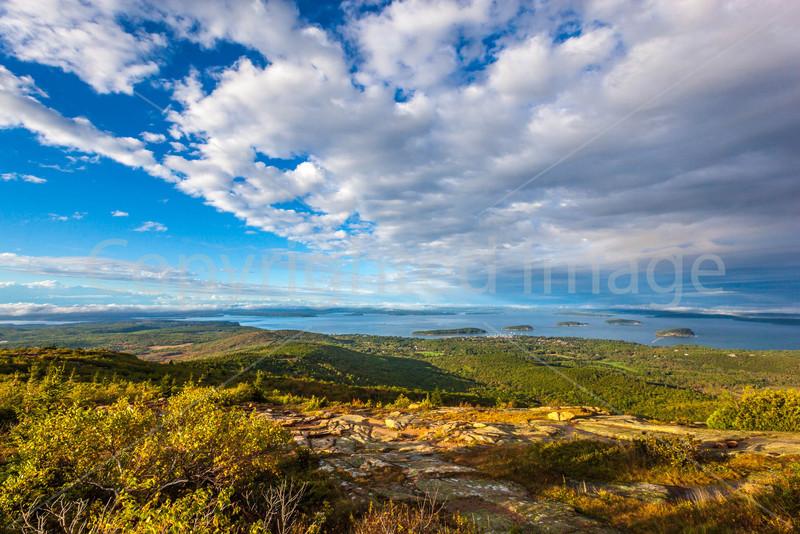 Maine - Acadia - Sojourn - D1-C2-0001 - 72 ppi