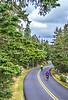 Maine - Acadia - Sojourn - D4-C1-0315 - 72 ppi-2