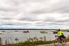 Maine - Acadia - Sojourn - D4-C1-0335 - 72 ppi
