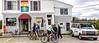 Maine - Acadia - Sojourn - D4-C1-0346 - 72 ppi