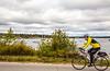 Maine - Acadia - Sojourn - D4-C1-0341 - 72 ppi