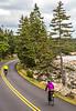Maine - Acadia - Sojourn - D4-C1-0313 - 72 ppi-2
