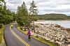 Maine - Acadia - Sojourn - D4-C1-0313 - 72 ppi