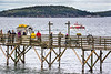 Maine - Acadia - Sojourn - D5-C1-0017 - 72 ppi