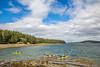 Maine - Acadia - Sojourn - D5-C2-0316 - 72 ppi