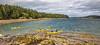 Maine - Acadia - Sojourn - D5-C2-0314 - 72 ppi-2