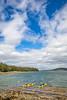Maine - Acadia - Sojourn - D5-C2-0317 - 72 ppi