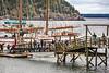 Maine - Acadia - Sojourn - D5-C1-0028 - 72 ppi