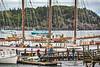 Maine - Acadia - Sojourn - D5-C1-0034 - 72 ppi