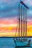 Maine - Acadia - Sojourn - D5-C1-0003 - 72 ppi