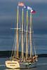 Maine - Acadia - Sojourn - D5-C1-0054 - 72 ppi