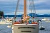 Maine - Acadia - Sojourn - D5-C1-0048 - 72 ppi