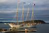 Maine - Acadia - Sojourn - D5-C2-0352 - 72 ppi
