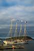 Maine - Acadia - Sojourn - D5-C2-0353 - 72 ppi