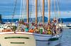 Maine - Acadia - Sojourn - D5-C1-0051 - 72 ppi