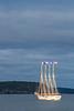 Maine - Acadia - Sojourn - D5-C1-0058 - 72 ppi