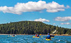Maine - Acadia - Sojourn - D5-C2-0123 - 72 ppi-3