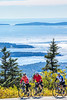 Maine - Acadia - Sojourn - D6-C5-0039 - 72 ppi-4