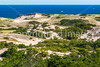 Dunes in Cape Cod Nat'l Seashore, MA - C1 - -0007 - 72 ppi