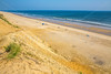 Cape Cod - Sojourn - D4-C1-0144 - 72 ppi
