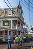 Cape Cod - Sojourn - D5-C1-0039 - 72 ppi