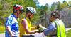 B ms natchez - Cyclists & park ranger on Natchez Trace near Tishomingo, Mississippi - d5__0184 - 72 ppi - 72 ppilarger
