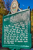 Alien abduction site near Indian Head Resort, Lincoln, New Hampshire - 72 ppi-13