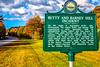 Alien abduction site near Indian Head Resort, Lincoln, New Hampshire - 72 ppi-14