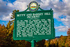 Alien abduction site near Indian Head Resort, Lincoln, New Hampshire - 72 ppi-2