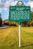 Alien abduction site near Indian Head Resort, Lincoln, New Hampshire - 72 ppi-4