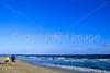 B nc 2 - Cape Hatteras Nat'l Seashore - 96 dpi
