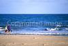 B nc 9 - Cape Hatteras Nat'l Seashore - 96 dpi