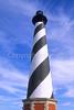 B nc 27 - Cape Hatteras Nat'l Seashore - 96 dpi