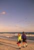 B nc 12 - Cape Hatteras Nat'l Seashore - 96 dpi